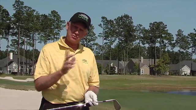 Peter Krause: Downhill Bunkers