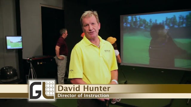 Golf Life 2011: Scratch Golf