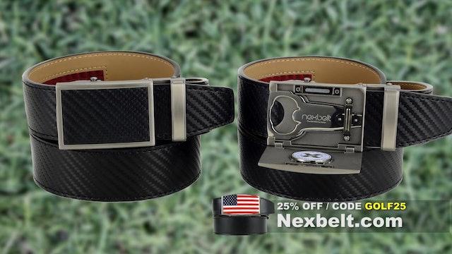 Nexbelt