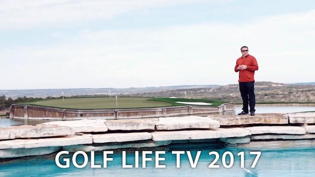 Golf Life 2017 Episodes