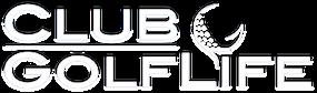 GolfLife