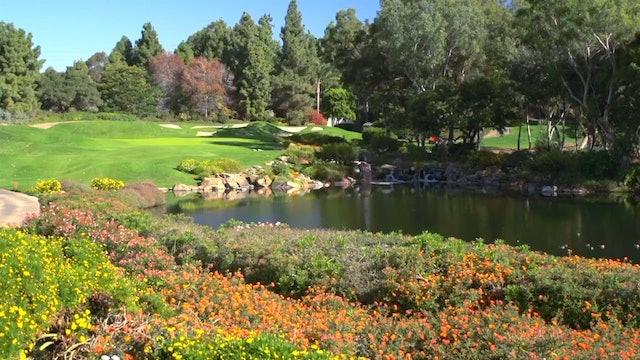 Aviara Golf Club and Resort