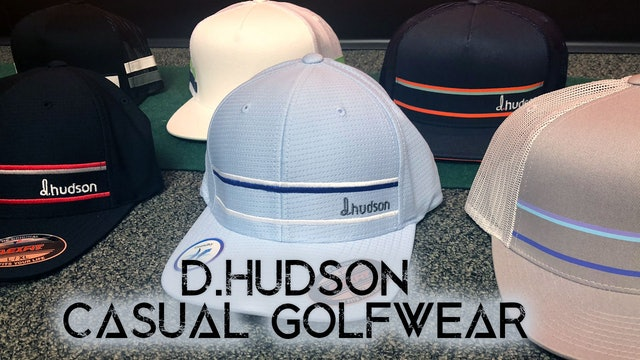 Dhudson Hats Review