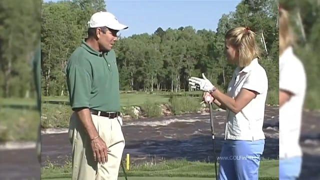 Roaring Fork Golf Course, Colorado