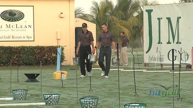 Tour Doral Golf Club in Ft. Lauderdal...