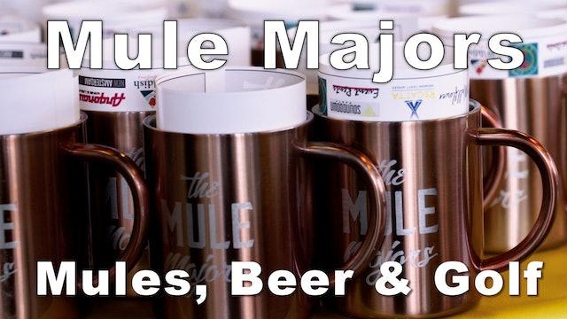 Mule Majors