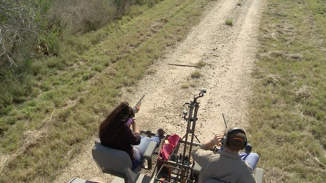 Plomero Ranch