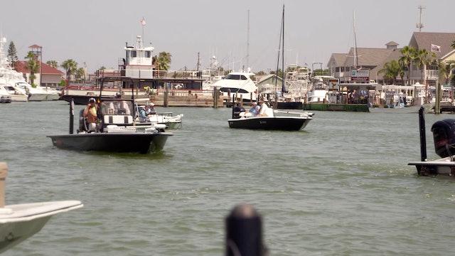 2015 IFA Port Aransas, TX