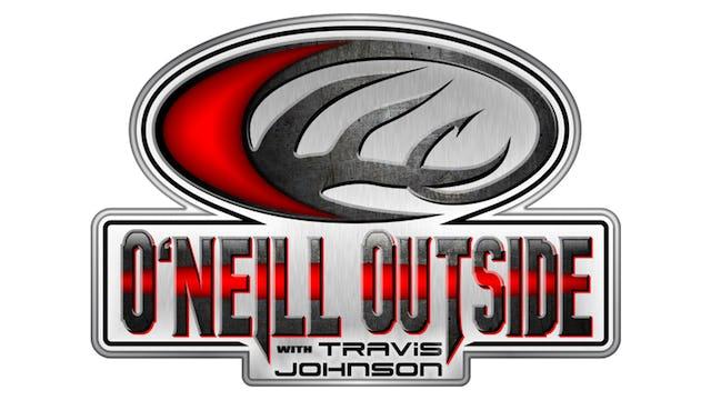 O'Neill Outside