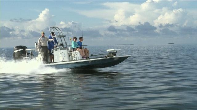 Florida Keys Part 1