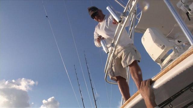 Florida Keys Part 2