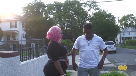 Good2go Films Video