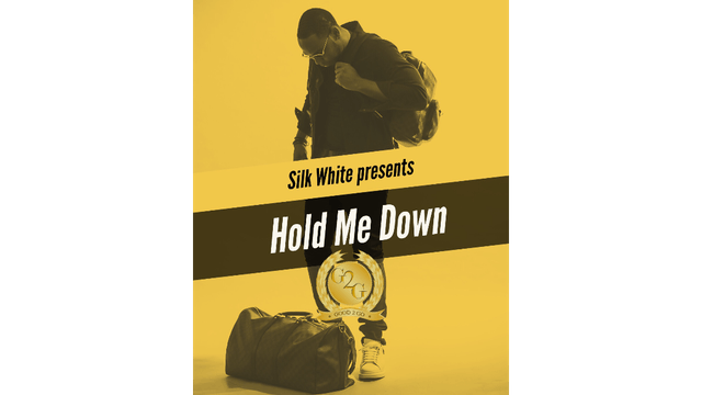 Hold Me Down (Movie)