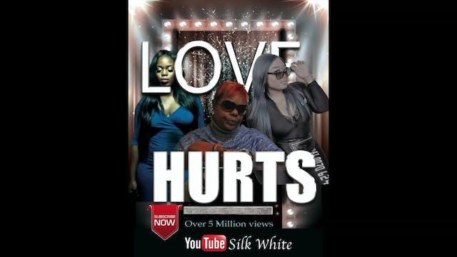 Love hurts Ep 44