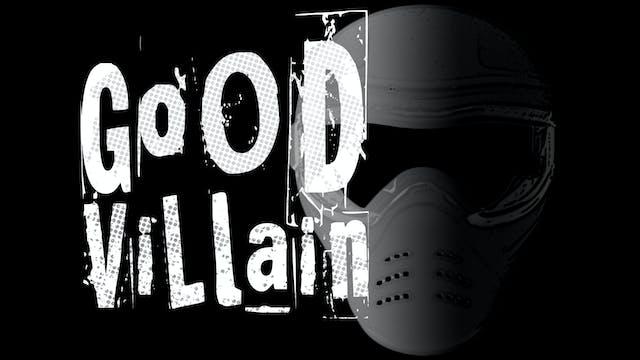 Good Villain
