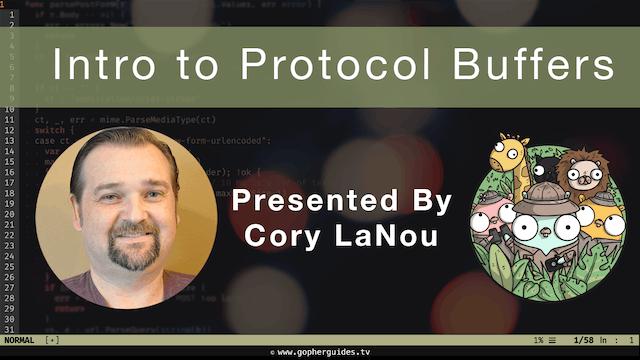 protocol-buffers