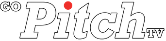 GoPitchTV