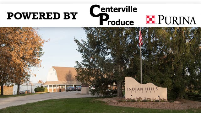 4-29-21 IHCC Parents Weekend and Refe...