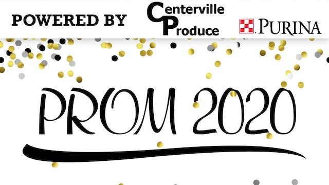 Promenade 2020
