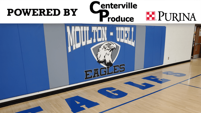 Moulton-Udell Virtual Graduation 2020