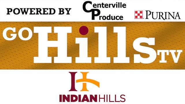 GoHillsTV Announcement