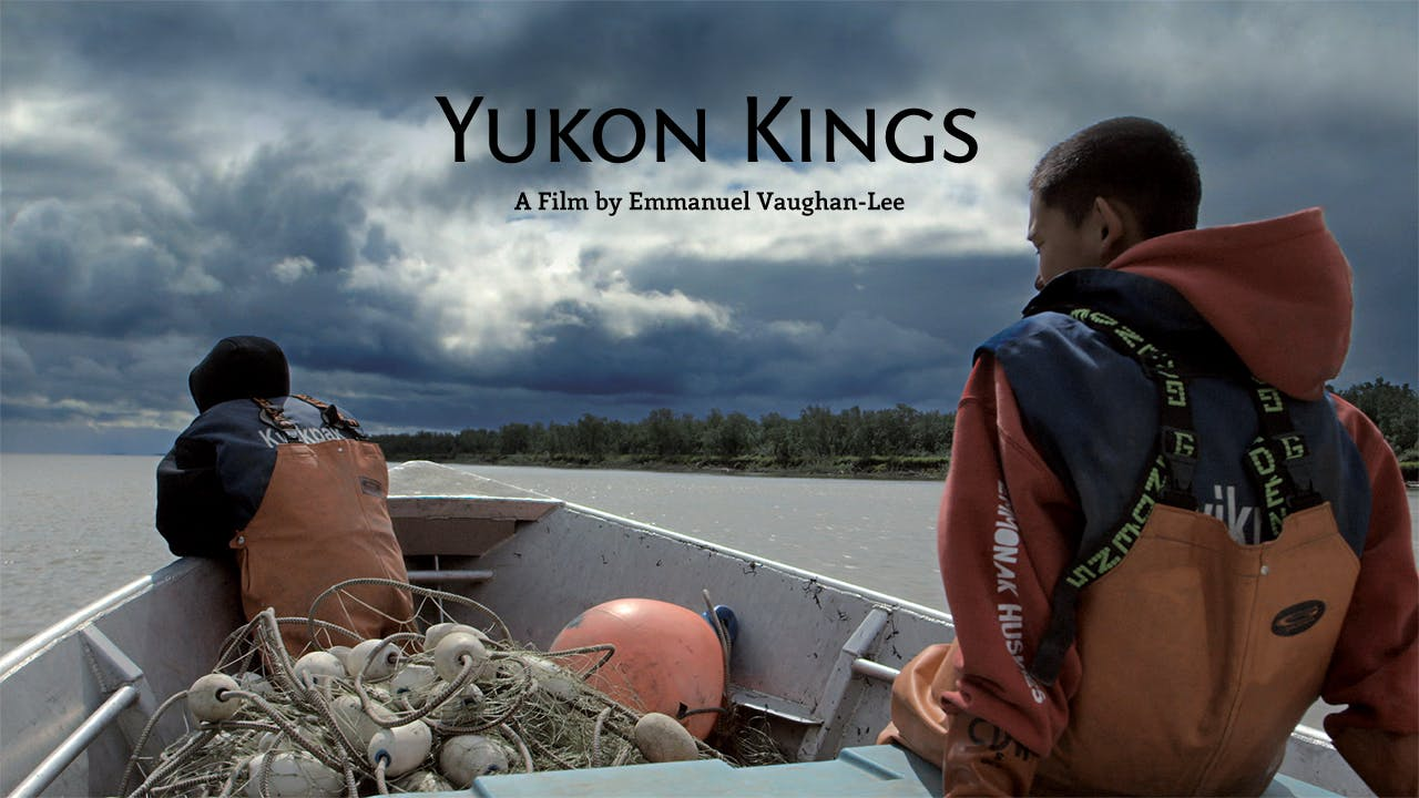 Yukon Kings