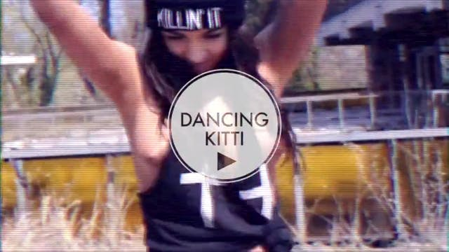 Kitti teaser