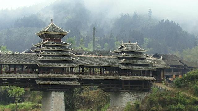 China Part 1