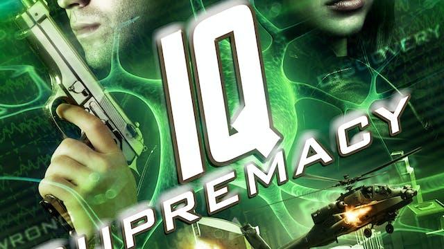 IQ Supremacy