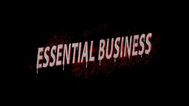 Essential Business