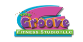 Groove Fitness On Demand
