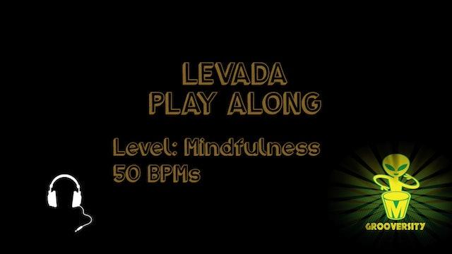 Levada Mindfulness 50 Playalong