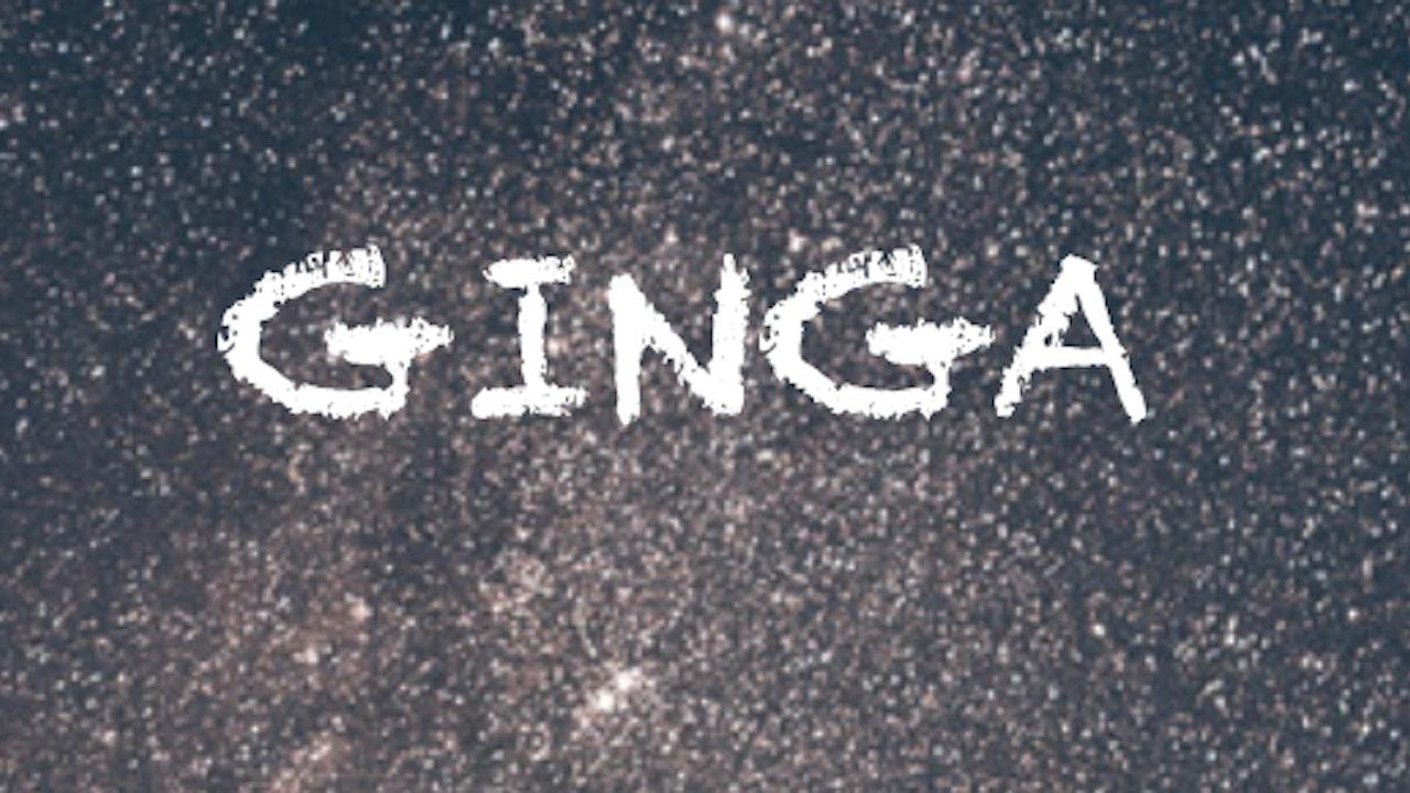 Ginga Rhythm