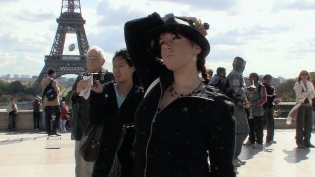 Paris - The Way of the Master - S4: E...