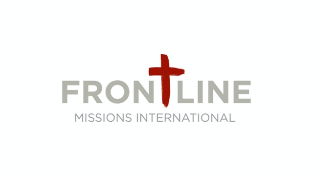 Frontline Missions International