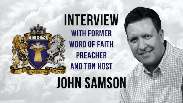 Interview with John Samson: Former Wo...