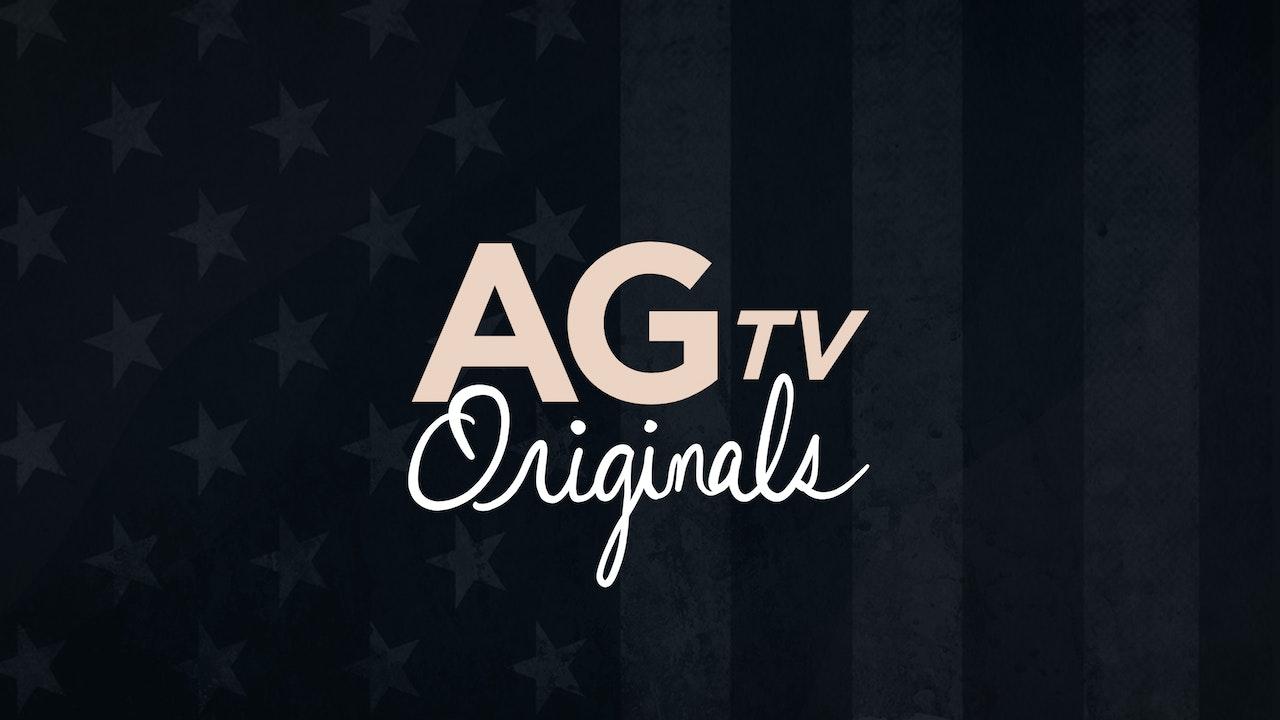 AG Originals