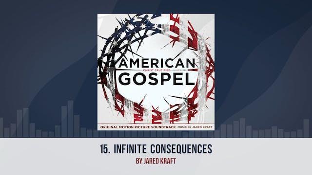 Infinite Consequences - AG2: Original...