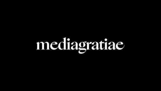 Media Gratiae