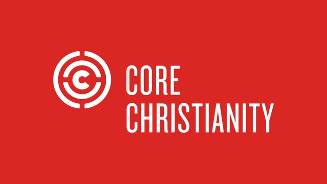 Liberty, Obligation, and COVID-19 - Core Christianity - 2/4/21
