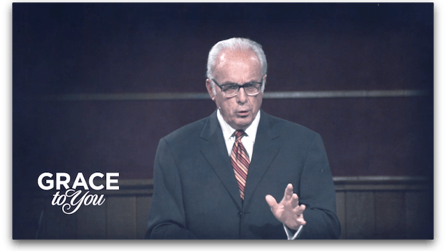 What the Cross Means to God - Grace t...