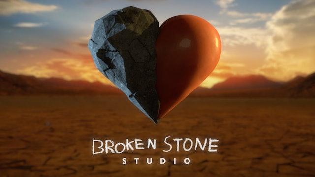Films From Broken Stone Studio