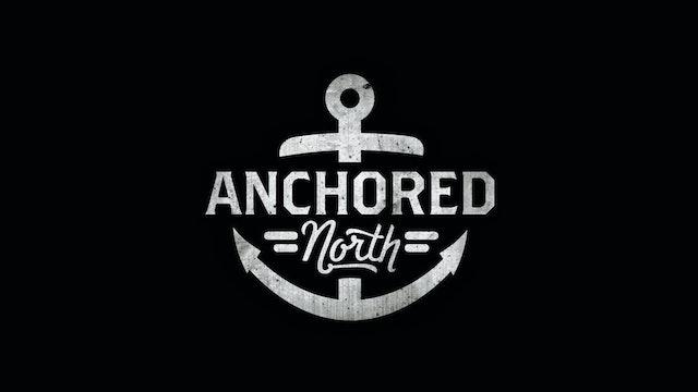 Anchored North