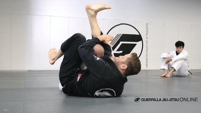 Troubleshooting The Triangle - Part 2