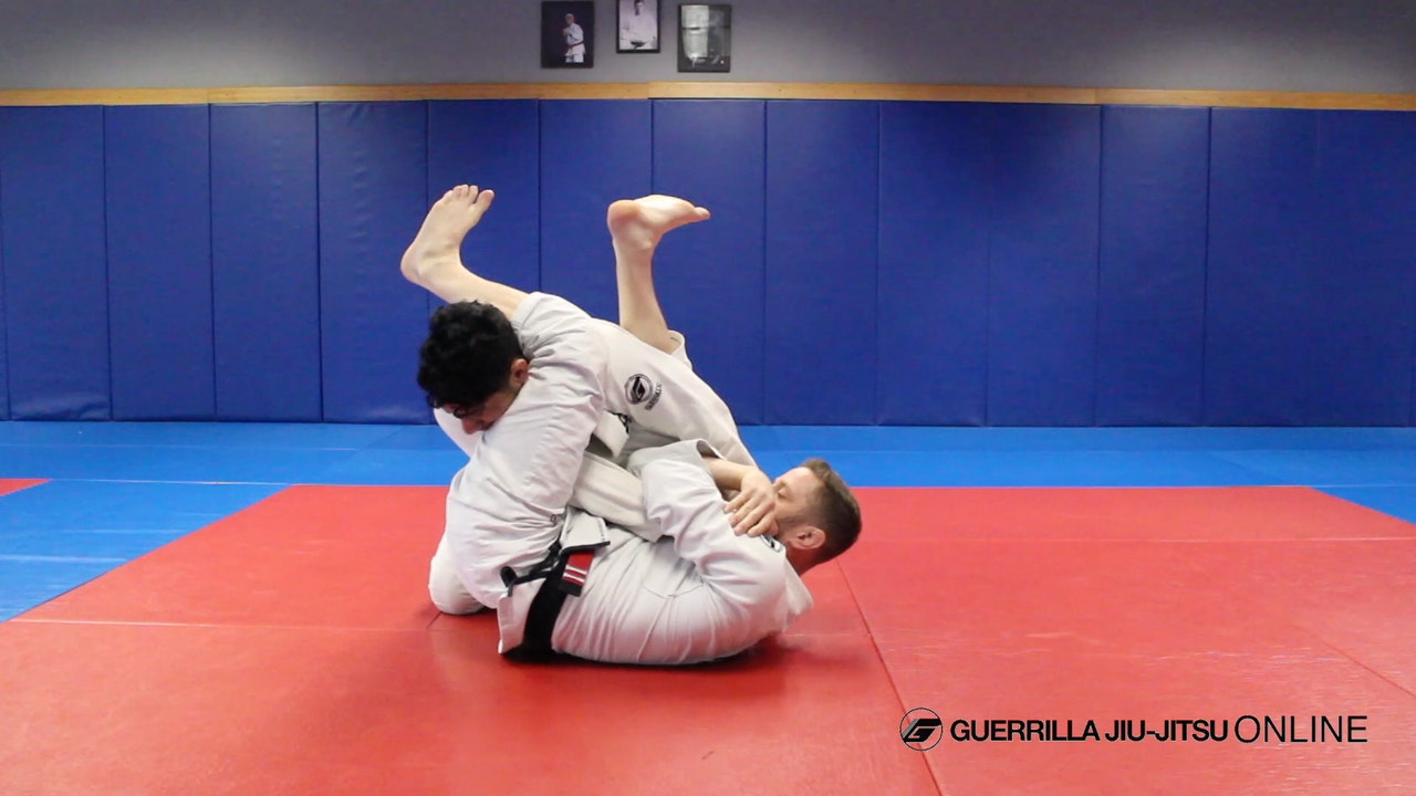 Youth Promotion Demo Techniques