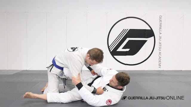 Q&A - Scissor Sweep Troubleshooting