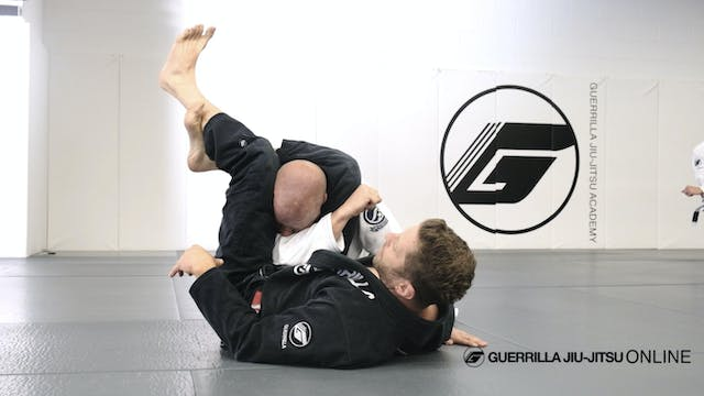 Troubleshooting the Triangle - Part 1