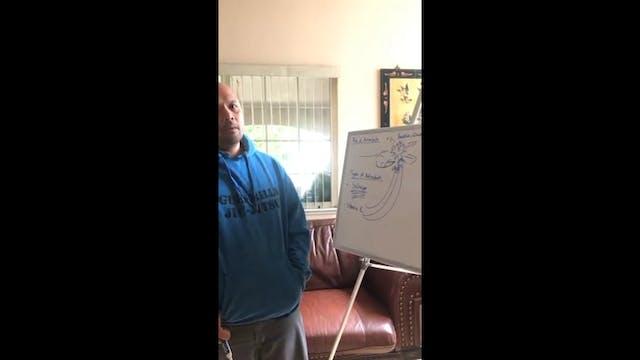 Nutrition with Robert Balbin - Antiox...