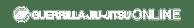 GUERRILLA JIU-JITSU ONLINE