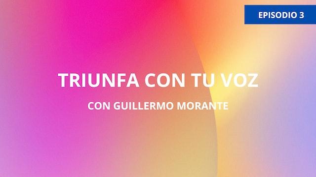 Locución Comercial Nike   Empoderamiento de la Mujer   Guillermo Morante